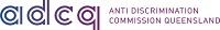 Visit Anti Discrimination Commission Queensland website