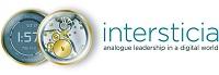 Visit intersticia website