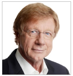 Kerry O'Brien - Keynote Speaker