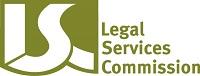 Visit Legal Services Commission website