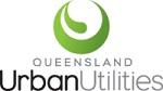 Visit Queensland Urban Utilities website