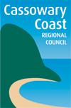 Cassowary Coast Regional Council website