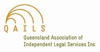 Visit Queensland Association of Independent Legal Services Inc website