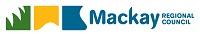 Visit Mackay Regional Council website