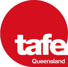 Visit the TAFE Queensland Website