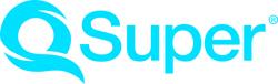 Visit the QSuper website
