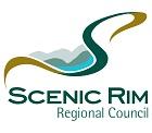 Visit Scenic Rim Regional Council website