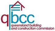 Queensland building and construction commission website