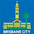 Visit Brisbane City Council website