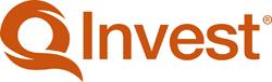 Visit the QInvest Website