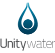 Visit Unitywater website