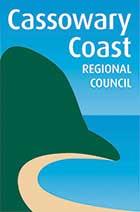 Visit the Cassowary Coast Regional Council site