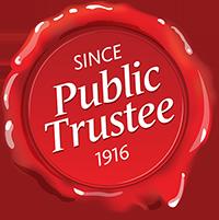 Visit The Public Trustee Queensland website