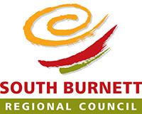Vist the South Burnett Regional Council Website