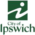 Visit Ipswich City Council site