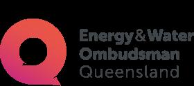 Visit the Energy Water Ombudsman Queensland site