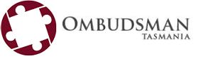 Visit Ombudsman Tasmania