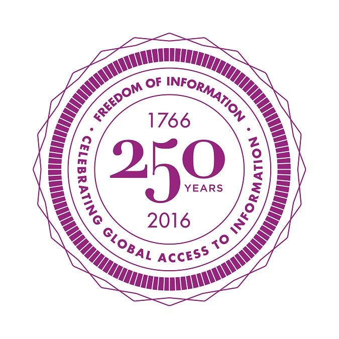 250 year anniversary