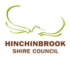Moreton Shire Council Barking Dogs