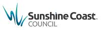 Visit Sunshine Coast Council website