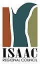 Visit Isaac Regional Council website