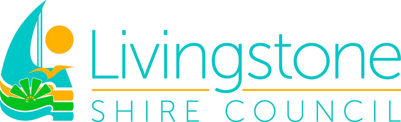 Visit Livingstone Shire Council Website