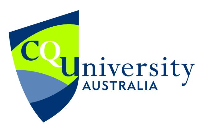 Visit CQ university website