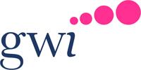 GWI website