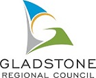 Gladstone Regional Council website