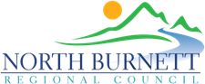 Visit North Burnett Regional Council website
