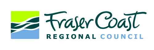 Visit Fraser Coast Regional Council site