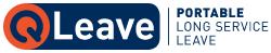 Visit QLeave site
